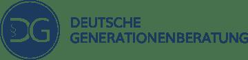 Deutsche Generationenberatung